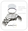CITIZEN Eco-Drive RING