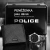 Peněženka k hodinkám POLICE jako dárek