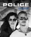 POLICE NOVĚ NA FACEBOOKU!