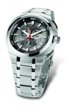 CITIZEN SUPERTITANIUM