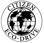 V hodinkách Citizen nemusíte měnit baterii